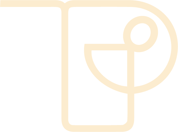 Agence Toile et Papier